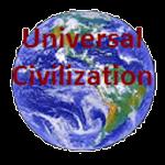 Universal Civilization v2.5