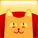 Catack icon