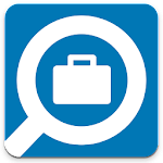 LinkedIn Job Search 1.2.7 Apk