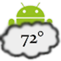 Weather Saint logo