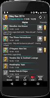Screenshot of Beer Crawler