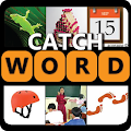 Download GAME_PUZZLE Pics catch word APK
