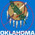 Classy Moments in Oklahoma logo