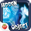 Tempest 2 Hidden Object Game icon