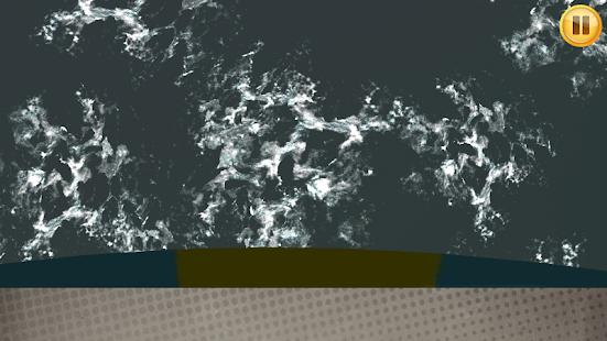 玩冒險App|过山车3D免費|APP試玩
