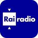 Radio RAI icon