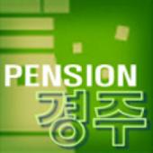 Gyeongju Pensions