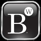 BCW Mobile icon