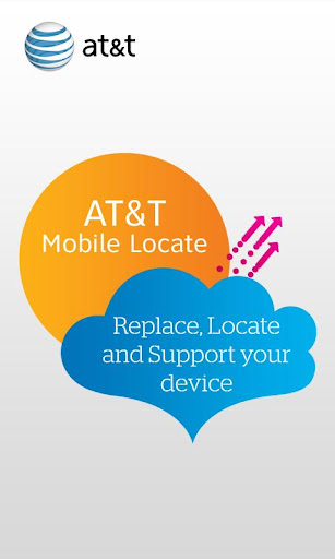 AT T Mobile Locate