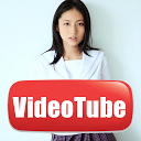 1000+ Japanese AV Idols videos mobile app icon