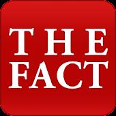 더팩트(THE FACT)뉴스–연예,스포츠,속보,만화