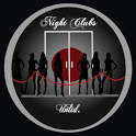 Night Clubs UNLTD.. icon