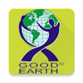 Good Earth Travel