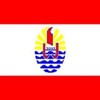 gouvernement TAHITI