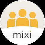 mixiコミュニティ-趣味友が集まる場所- 1.1.0 Apk
