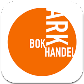 App ARK e-bok APK for Windows Phone