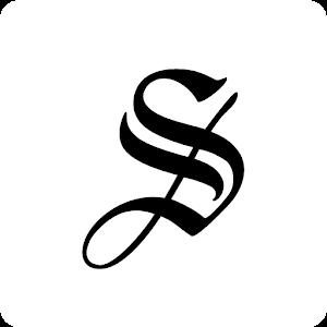 The Daily Star - Bangladesh