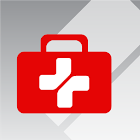 Emergency Drugs pocket icon