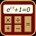 Download Scientific Calculator APK