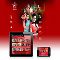 StarPlus App icon