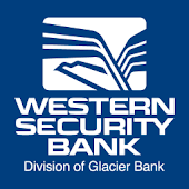 Western Security Bank