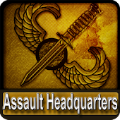 Assault: Headquarters