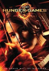 HUNGER GAMES,THE