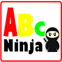 Abc (ninja heli puzzle match)