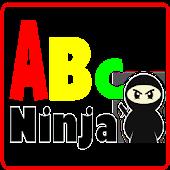 Abc Ninja Abc Heli