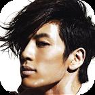 SE7EN Live Wallpaper icon