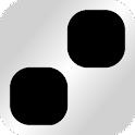 Transact Puzzle icon