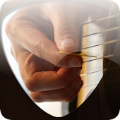 Beginner Guitar Lessons Free