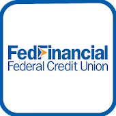 FedFinancial Mobile Banking