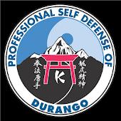 Durango Karate