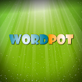 WordPot APK for Bluestacks
