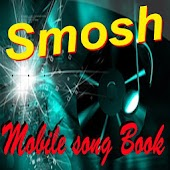Smosh SongBook