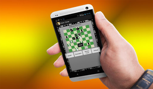 玩策略App|Catur免費|APP試玩