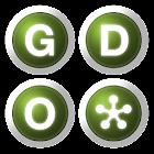 GDO App icon