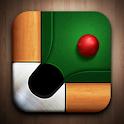 CrazyPool icon
