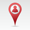 Download Full iTrack (GPS Phone Tracking) 1.1 APK