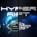 Hyper Rift icon