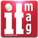 itmag icon