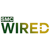 SMC Wired Mobile
