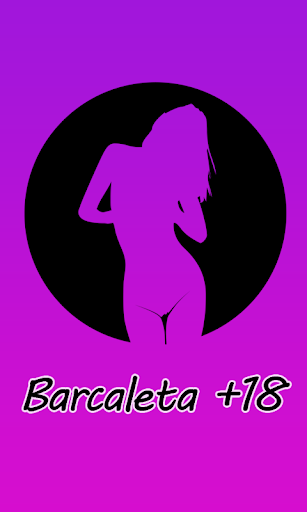 Barcaleta Shqip +18