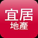 Yi Kui Property icon