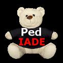 PedIADE logo