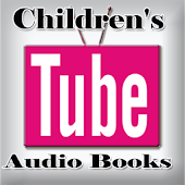 Children's Audio Books
