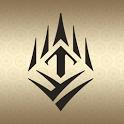 Thunder Valley Casino Resort icon
