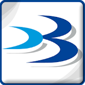 BPPB Mobile Banking