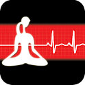StressViewer(Heartrate&Stress) logo